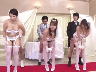 5 - Japanese Stepmom Together with Foetus Wedding Diversion