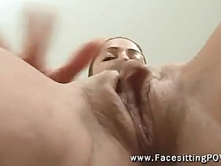 Best scenes of female domination compilation video showing all the scenes of cuckold creampie eating, hot wife sex and chastity slave husbands, foot worship ass worship facesitting ponyboy and much more in one hot video
